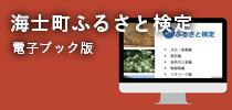 p_denshi_book.jpg